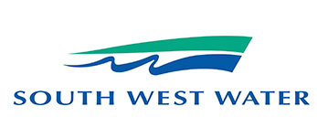 Aquatiere products are tested and approved by Southwest water