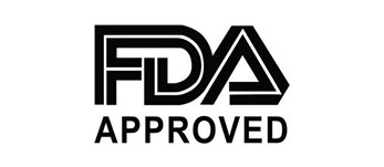 Equity products FDA approved