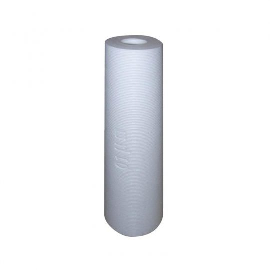 Melt Blown Sediment Filter Cartridge