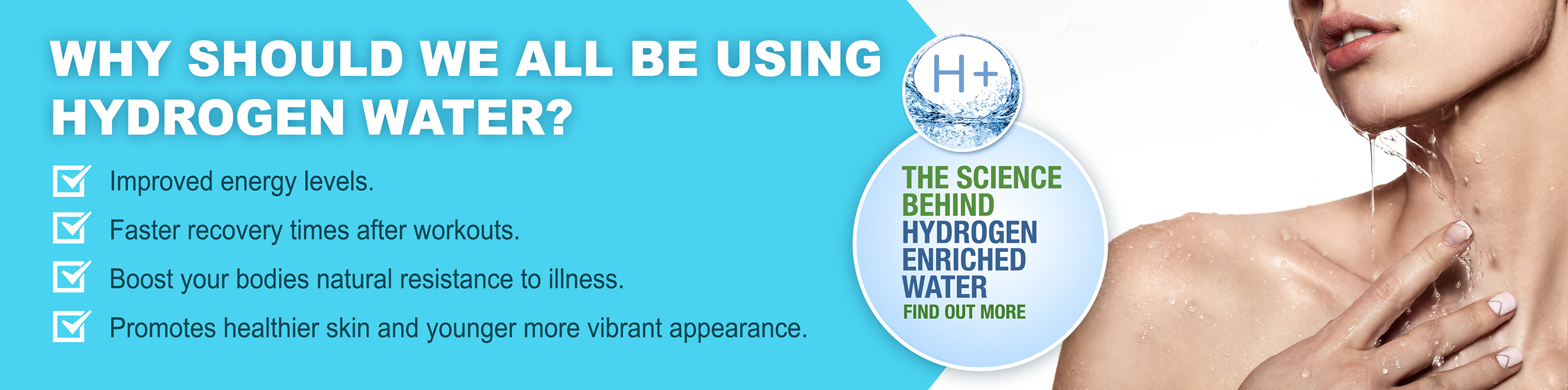 Hydrogenated-Shower-Banner
