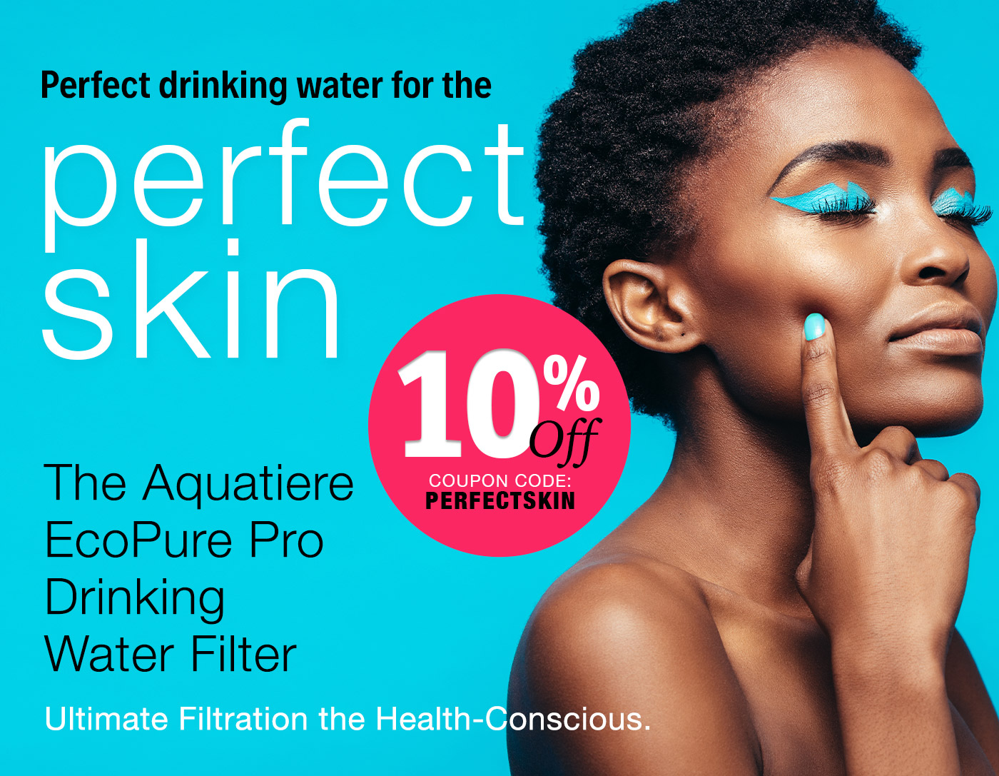 Aquatiere-Perfect-Skin-Promotion-Facebook