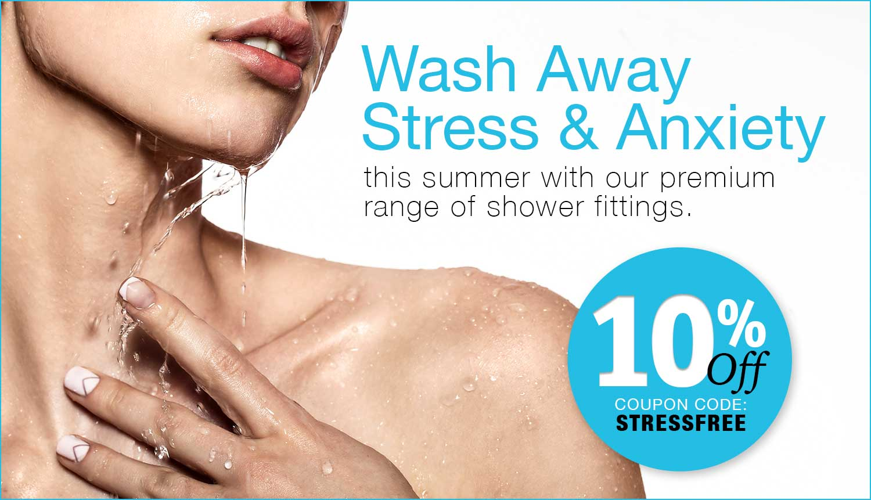 Aquatiere-Summer-Discount-Website-product