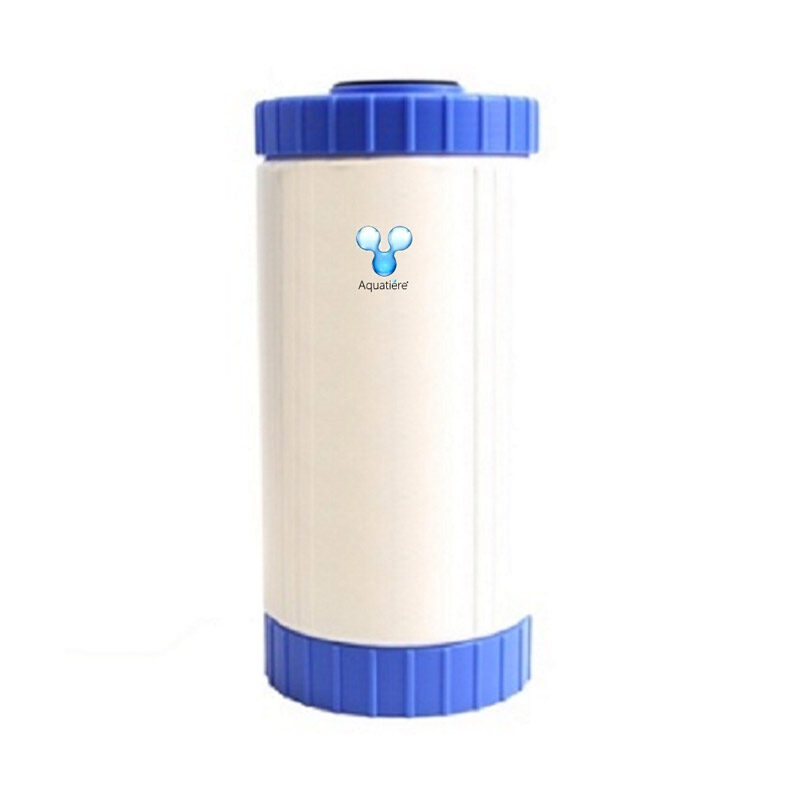 Lead Water Removal Filter